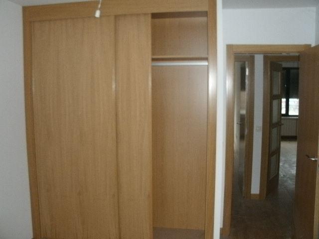 Apartamento en Carracedelo (M55870) - foto4