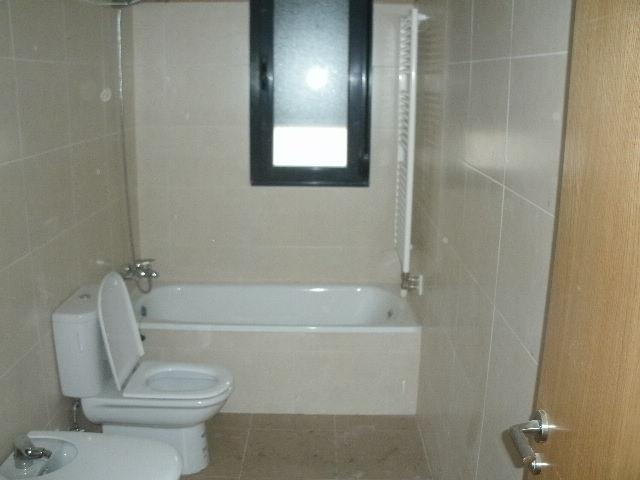 Apartamento en Carracedelo (M55870) - foto5