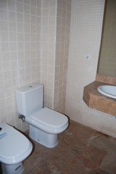 Apartamento en Lloret de Mar (30049-0001) - foto7