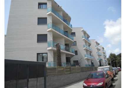 Apartamento en Lloret de Mar (30049-0001) - foto10