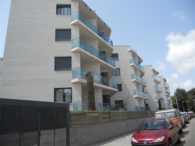 Apartamento en Lloret de Mar (30049-0001) - foto0