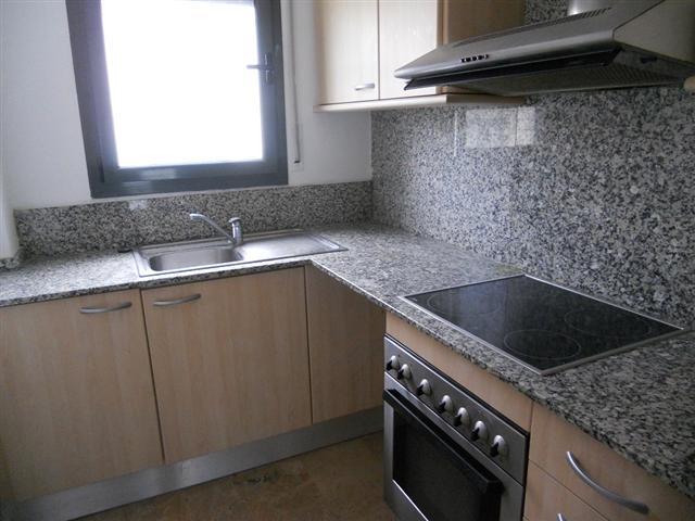 Apartamento en Lloret de Mar (30049-0001) - foto5