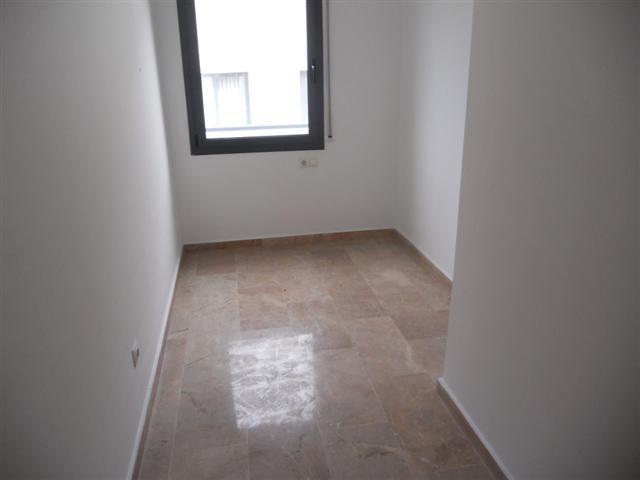 Apartamento en Lloret de Mar (30049-0001) - foto3