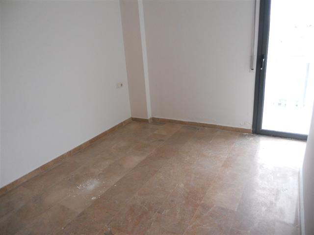 Apartamento en Lloret de Mar (30049-0001) - foto1