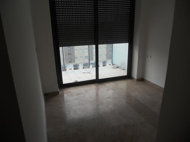 Apartamento en Lloret de Mar (30049-0001) - foto2