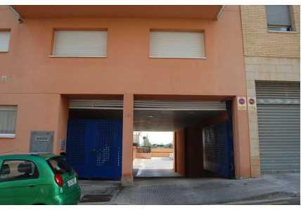 Garaje en Pobla de Mafumet (La) - 0