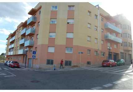 Garaje en Pobla de Mafumet (La) (30120-0001) - foto3