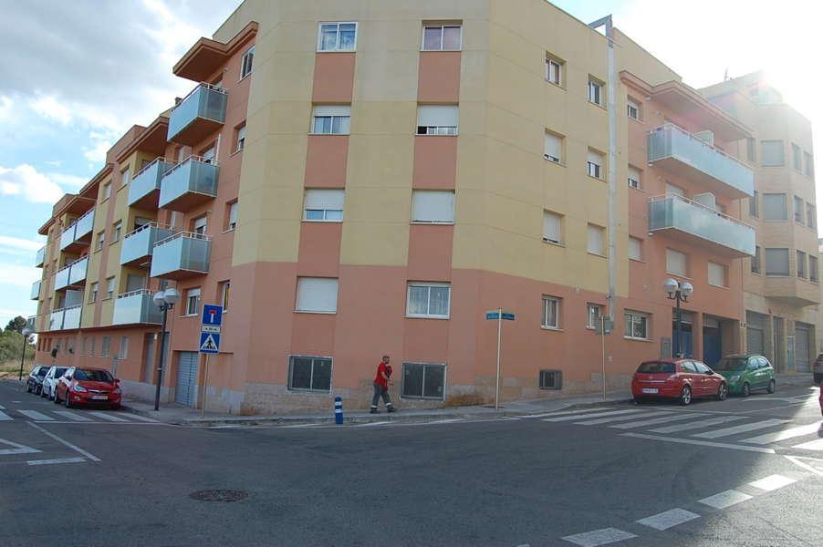 Garaje en Pobla de Mafumet (La) (30120-0001) - foto0