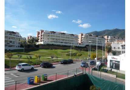 Garaje en Benalmádena (30143-0001) - foto5