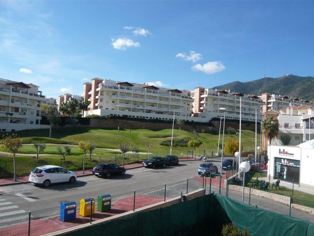 Garaje en Benalmádena (30143-0001) - foto0