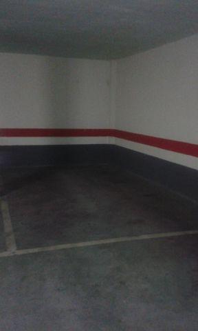 Garaje en Benalmádena (30143-0001) - foto4