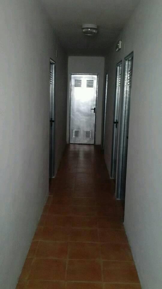 Piso en Albacete (30146-0001) - foto7