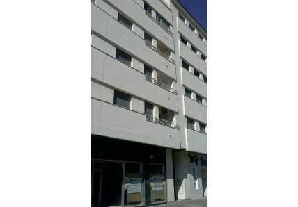 Piso en Albacete (30146-0001) - foto8