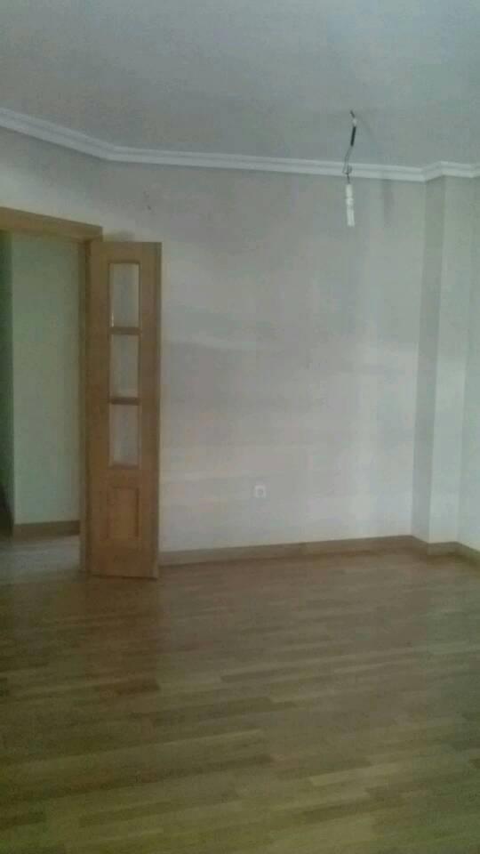 Piso en Albacete (30146-0001) - foto1