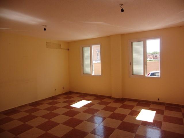 Apartamento en San Mart�n de la Vega (30154-0001) - foto0