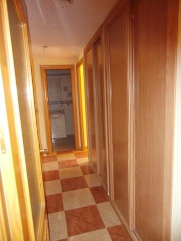 Apartamento en San Mart�n de la Vega (30154-0001) - foto1