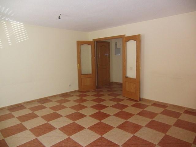 Apartamento en San Mart�n de la Vega (30154-0001) - foto2