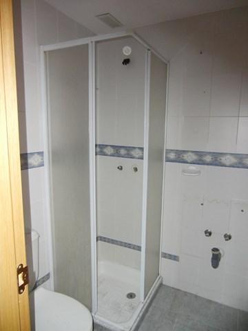 Apartamento en San Mart�n de la Vega (30154-0001) - foto4