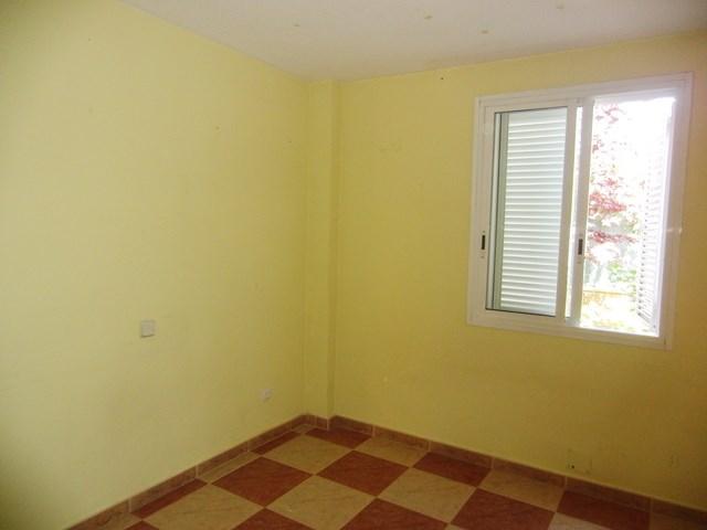 Apartamento en San Mart�n de la Vega (30154-0001) - foto5