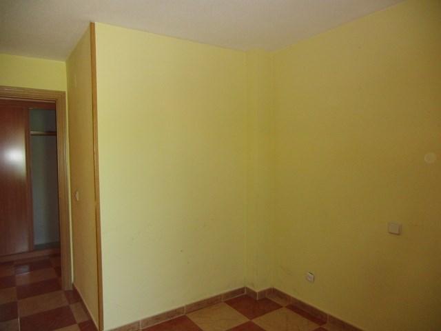 Apartamento en San Mart�n de la Vega (30154-0001) - foto6