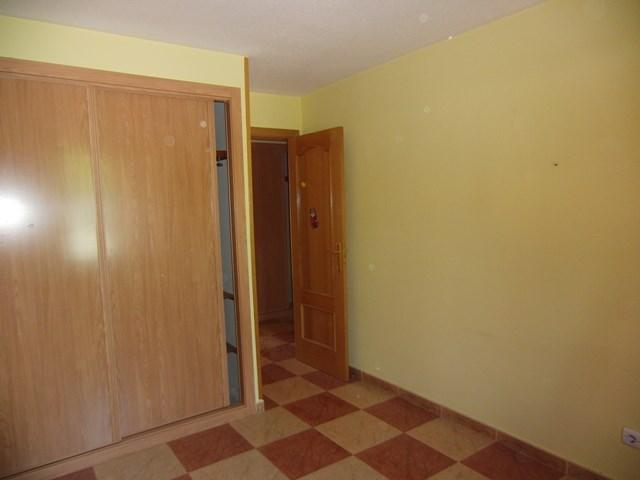 Apartamento en San Mart�n de la Vega (30154-0001) - foto3