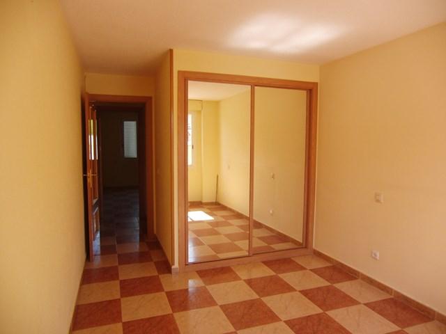 Apartamento en San Mart�n de la Vega (30154-0001) - foto9