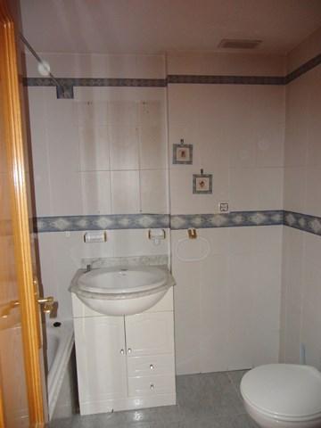 Apartamento en San Mart�n de la Vega (30154-0001) - foto7