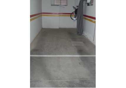 Garaje en Ingenio - 0