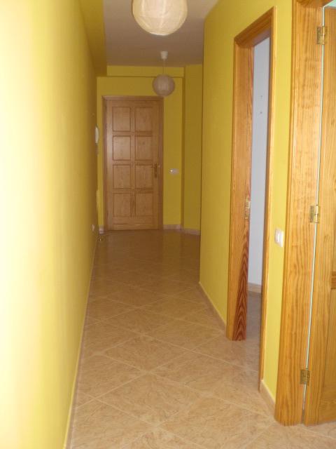 Apartamento en Ingenio (30173-0001) - foto2