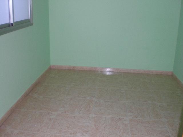 Apartamento en Ingenio (30173-0001) - foto5