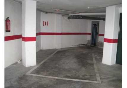Garaje en Onda - 0