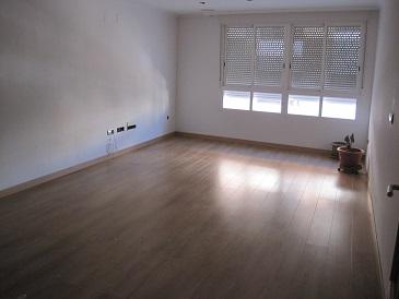 Apartamento en Onda (30179-0001) - foto3