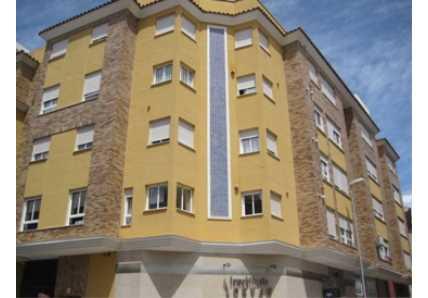 Apartamento en Onda (30179-0001) - foto4