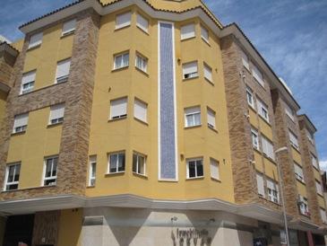 Apartamento en Onda (30179-0001) - foto0