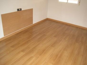 Apartamento en Onda (30179-0001) - foto2