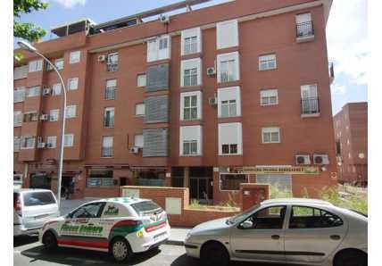 Apartamento en Valdemoro (30180-0001) - foto5