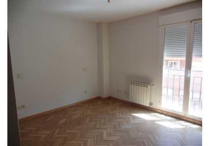 Apartamento en Valdemoro - 0