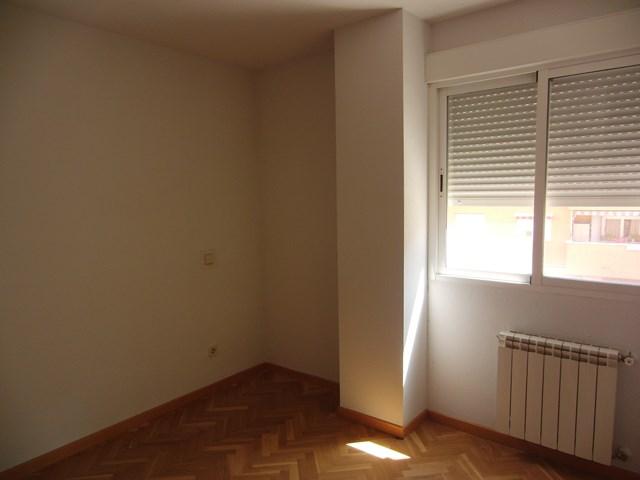 Apartamento en Valdemoro (30180-0001) - foto3