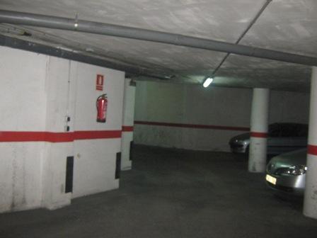 Garaje en Vendrell (El) (30209-0001) - foto0