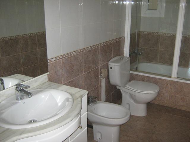 Apartamento en Vendrell (El) (30209-0001) - foto3