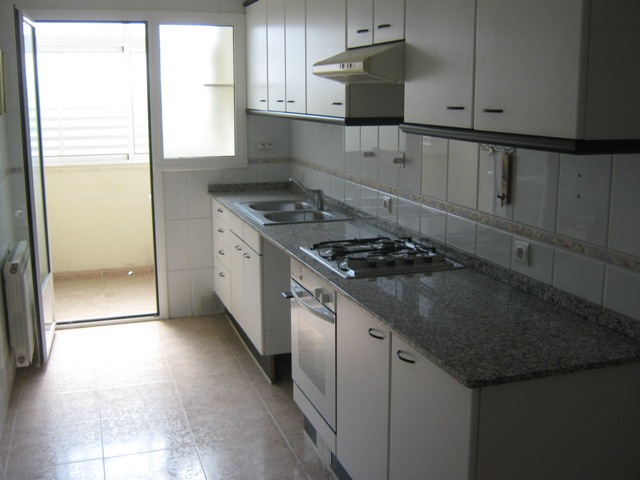 Apartamento en Vendrell (El) (30209-0001) - foto2
