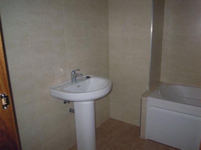 Apartamento en Albacete (30213-0001) - foto3
