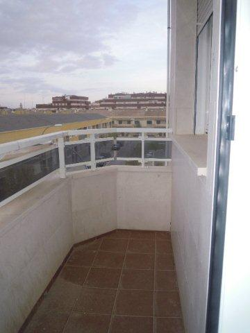 Apartamento en Albacete (30213-0001) - foto4