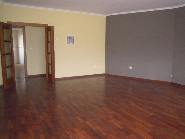 Apartamento en Albacete (30213-0001) - foto1