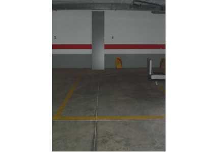 Garaje en Ag�imes (30223-0001) - foto2