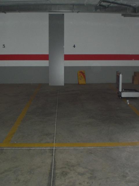 Garaje en Ag�imes (30223-0001) - foto0