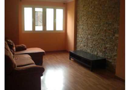 Apartamento en Ag�imes - 0