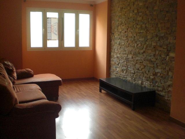 Apartamento en Ag�imes (30223-0001) - foto1