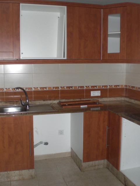 Apartamento en Ag�imes (30223-0001) - foto5