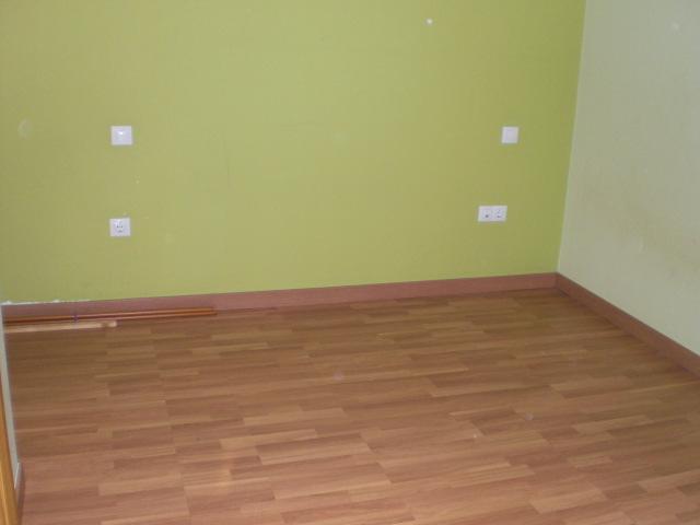 Apartamento en Ag�imes (30223-0001) - foto3